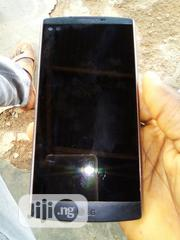 LG V10 64 GB Black | Mobile Phones for sale in Osun State, Osogbo