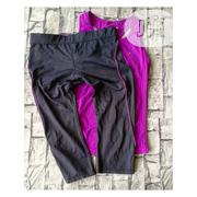 Olivia Charles Gym Wear and Accessories | Clothing for sale in Lagos State, Amuwo-Odofin