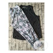 At Olivia_charles_fit Gym Wear and Accessories | Clothing for sale in Lagos State, Amuwo-Odofin