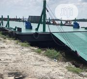 Barge For Sale | Watercraft & Boats for sale in Rivers State, Port-Harcourt