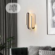 New LED Wall Bracket | Home Accessories for sale in Lagos State, Lagos Island