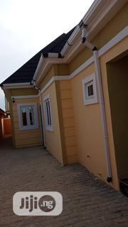 New Standard 4bedroom Bugalow At World Bank Area For Sale | Houses & Apartments For Sale for sale in Imo State, Owerri
