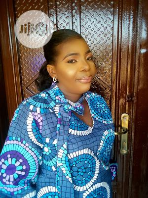 Tailors/Seamstress Employmey CV | Manufacturing CVs for sale in Lagos State, Ikorodu