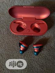 Wireless Bluetooth | Headphones for sale in Abuja (FCT) State, Asokoro