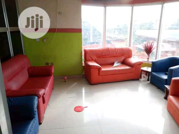 Izu Real Estate   Commercial Property For Sale for sale in Aguata, Anambra State, Nigeria