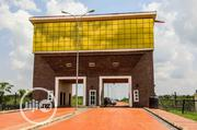Grandview Park and Gardens Phase 2 | Land & Plots For Sale for sale in Ogun State, Ado-Odo/Ota