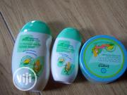 Long Baby Body Care Combo | Baby & Child Care for sale in Lagos State, Ajah