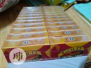 Gold Circle Condoms | Sexual Wellness for sale in Lagos State, Lagos Island