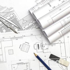 Architecture Drawing | Building & Trades Services for sale in Rivers State, Port-Harcourt