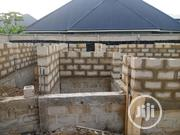 Civil Engineer   Building & Trades Services for sale in Delta State, Warri