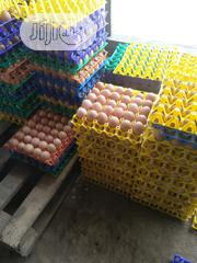 Fresh Farm Eggs | Meals & Drinks for sale in Lagos State, Ikorodu