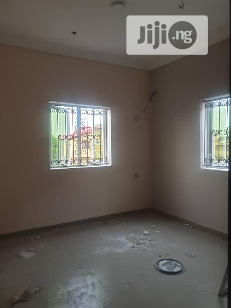 A Brand New Flat At Aguda Surulere | Houses & Apartments For Rent for sale in Surulere, Lagos State, Nigeria