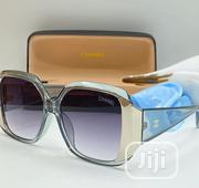 Chanel Sunglass for Women's | Clothing Accessories for sale in Lagos State, Lagos Island