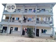 Izu Real Estate | Commercial Property For Sale for sale in Imo State, Owerri