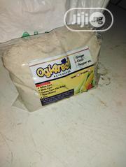 Guinea Corn | Meals & Drinks for sale in Lagos State, Ikorodu
