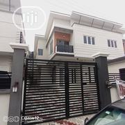 4 Sale: Brand New Semi Detached Duplex With BQ | Houses & Apartments For Sale for sale in Lagos State, Lekki Phase 2