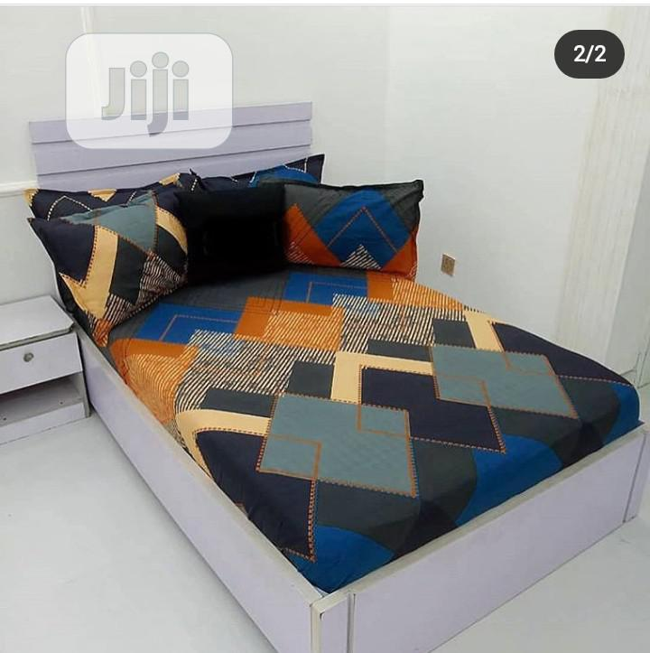 Archive: Smart Home Beddings(Bedsheets And Duvets).