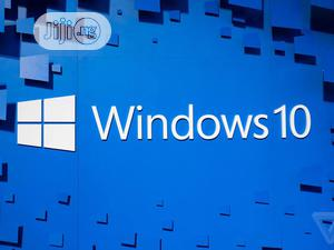 Microsoft Windows 7,8,10 | Software for sale in Lagos State, Alimosho