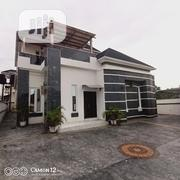 4sale: Luxury Build 4bedroom Fully Detached Duplex With BQ | Houses & Apartments For Sale for sale in Lagos State, Lekki Phase 2