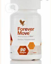 Forever Move   Vitamins & Supplements for sale in Lagos State, Ikeja