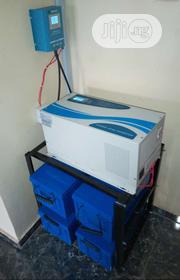 Power Star 5kva 48v Inverter | Electrical Equipment for sale in Lagos State, Ojo