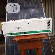2.4kva/24V Xantrex Inverter | Electrical Equipment for sale in Lagos State, Shomolu