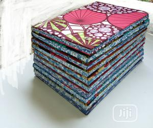 Ankara Notebooks And Jotters | Stationery for sale in Abuja (FCT) State, Wuse