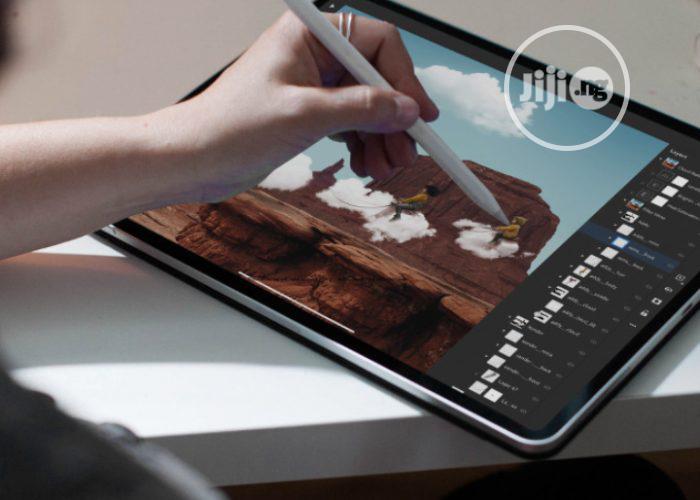 Adobe Photoshop CC 2020 Mac OS X