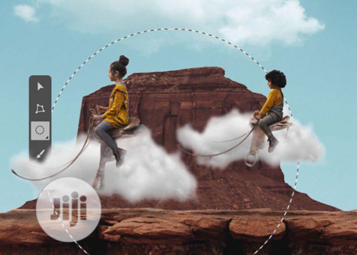 Adobe Photoshop CC 2020 Mac OS X | Software for sale in Ikeja, Lagos State, Nigeria