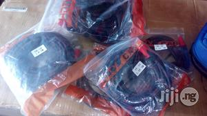 HDMI Cable   Accessories & Supplies for Electronics for sale in Lagos State, Ikeja