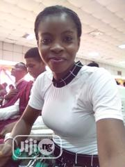 Part-time CV | Other CVs for sale in Lagos State, Yaba