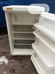 Refrigerator Medium | Kitchen Appliances for sale in Lagos State, Lagos Island