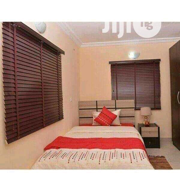 Window Blinds | Home Accessories for sale in Osogbo, Osun State, Nigeria