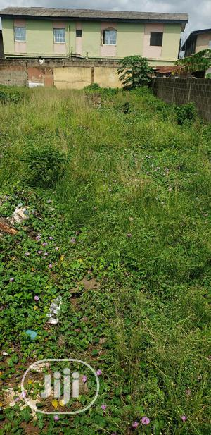 Residential/Commercial Land At Oduduwa St Gra Ikeja | Land & Plots For Sale for sale in Lagos State, Ikeja