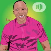 Art Images (Vector) | Arts & Crafts for sale in Lagos State, Alimosho