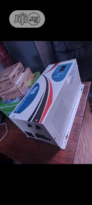 3.5kva Ss-power Inverter 24V | Electrical Equipment for sale in Lagos State, Ojo