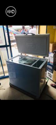318litters Solar Freezer   Solar Energy for sale in Lagos State, Ojo