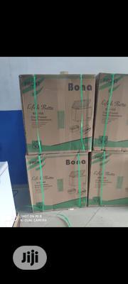 168litters Solar Freezer   Solar Energy for sale in Lagos State, Ojo