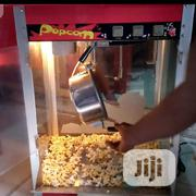 Good Quality Popcorn Machine   Restaurant & Catering Equipment for sale in Lagos State, Ojo