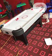 Air Hockey Table | Sports Equipment for sale in Lagos State, Lekki Phase 1