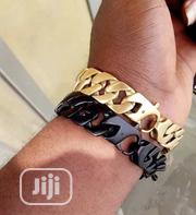 Hand Chain   Jewelry for sale in Lagos State, Surulere