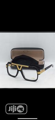 Cazal Glasses | Clothing Accessories for sale in Lagos State, Surulere