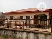 3 Bedroom All En-suite Bungalow Inside Goshen Estate,Premier Layout   Houses & Apartments For Sale for sale in Enugu State, Enugu