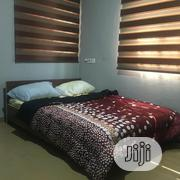 2 Bed N 3 Bed Flat In Obawole | Short Let for sale in Lagos State, Ifako-Ijaiye