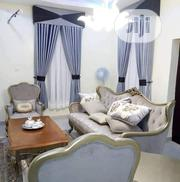 Beautiful Curtain | Home Accessories for sale in Lagos State, Surulere