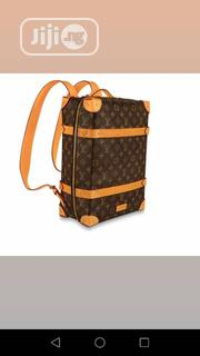 Louis Vuitton Schoolbag | Bags for sale in Lagos State, Surulere