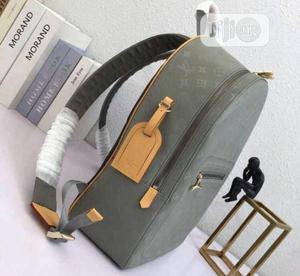 Louis Vuitton Schoolbag   Bags for sale in Lagos State, Surulere
