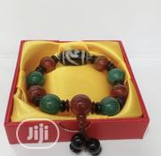 Chakra Beads Bracelets   Jewelry for sale in Lagos State, Surulere