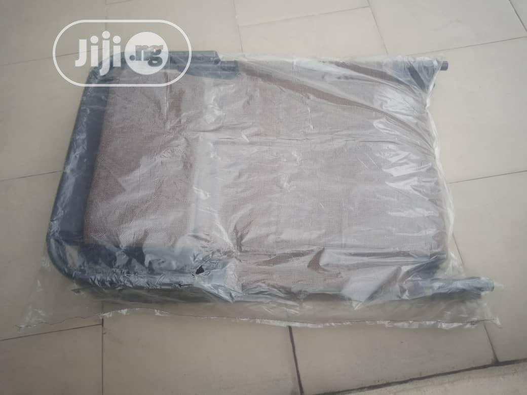 Supermax Camp Beds | Camping Gear for sale in Ikeja, Lagos State, Nigeria