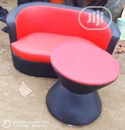 Quality Sofar Chair   Furniture for sale in Lagos State, Oshodi-Isolo